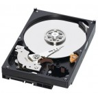 Hard disk 40GB, 7200RPM,  S-ATA