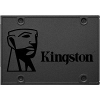 SSD 960GB KINGSTON 2.5'' SATA3