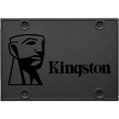 SSD 480GB KINGSTON 2.5'' SATA3
