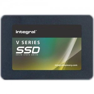 SSD 240GB INTEGRAL V Series V2 2.5'' SATA3