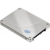 SSD 120GB PATRIOT 2.5'' SATA