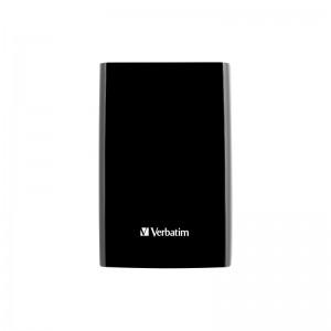 Hard disk extern, 500GB, 2.5 inch, USB 3.0