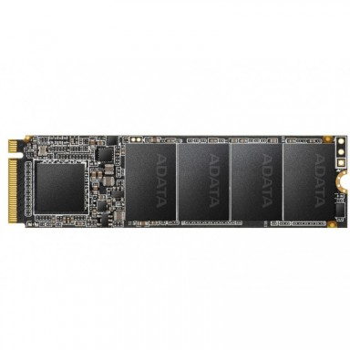 SSD 1TB ADATA SX6000 Pro, M.2, PCIe Gen3