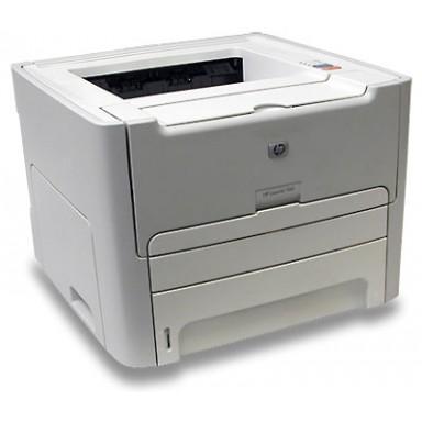 Imprimanta HP 1320, laser, monocrom, cartus incarcat pt 6000 pagini
