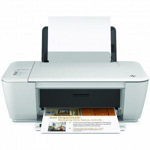 Multifunctionala color HP 1515 ALL-IN-ONE