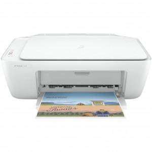 Multifunctionala color HP Deskjet 2320 ALL-IN-ONE