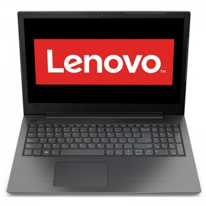 "Laptop LENOVO V130-15IKB cu procesor  Intel Core i3-7020U 2.30 GHz, 4GB DDR4, SSD 256GB, USB 3.0, HDMI, LED 15.6"" Full HD"