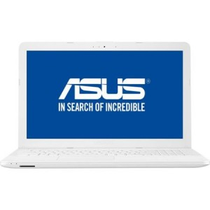 "Laptop ASUS X541NA Dual Core Intel Cel pana la 2.40 GHz, 4GB DDR3, 500GB, DVDRW, HDMI, USB 3.0, LED 15.6"" HD"