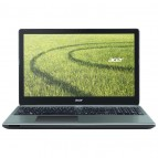 Laptop ACER DUAL CORE AMD E1-2500 1.4GHz, 2GB DDR3, 500GB, USB 3.0, HDMI, WiFi, LED 15.6""