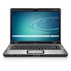 "Laptop HP PAVILION DV9500 cu display LCD 17"", Intel Core 2 Duo T7300 2.0GHz, 4GB DDR, 250GB HDD, GF8600M GS, DVDRW, Web, HDMI, WiFi"