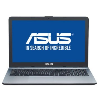 "Laptop ASUS X541UV-GO1483 cu procesor Intel Core i3-7100U 2.40 GHz, Kaby Lake, 15.6"", 4GB, 500GB, NVIDIA GeForce 920MX 2GB, LED 15.6"""
