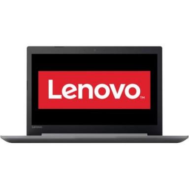 "Laptop Lenovo IdeaPad 320-15IKB Intel i7-7500U pana la 3.5GHz, 8GB, 1TB, GF940MX 4GB, DVDRW, HDMI, USB 3.0, LED 15.6"" Full HD"