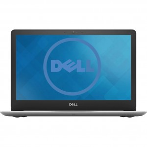 "Laptop DELL Inspiron 5370 cu procesor Intel Core i3-8130U 2,2 GHz, 4GB DDR4, SSD 128GB, HDMI, USB 3.0, IPS 13.3"" Full HD"