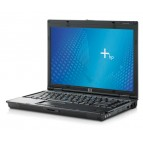Laptop HP COMPAQ NC6400, DUAL CORE Intel Core 2 Duo T7200 2.00GHz, 2GB DDR2, 80GB HDD, DVDRW, WiFi Internet