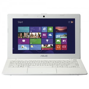 "Mini Laptop ASUS X200 11.6"" LED, INTEL DUAL CORE CEL N1007U 1.50GHz, 4GB DDR3, 500GB, WiFi, Web Cam, HDMI, Card Reader, USB 3.0"