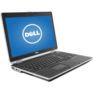 Laptop DELL LATITUDE E6430, Intel Core i5-3210M pana la 3.10GHz, 8GB DDR3, HDD 500GB, DVDRW, HDMI, USB 3.0, WiFi, Web Cam