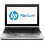 "Laptop HP ELITEBOOK 8540P, Intel Core i7-620M pana la 3.33GHz, 16GB DDR3, 320GB, VGA QUADRO NVS5100M 1GB, DVDRW, WiFi, USB 3.0, WEB, DP, Display 15.6"" LED"