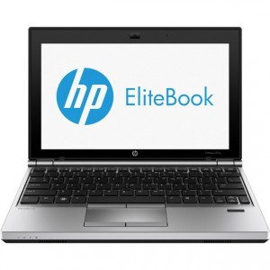 "Laptop HP ELITEBOOK 8540P, Intel Core i7-620M pana la 3.33GHz, 8GB DDR3, 320GB, DVDRW, QUADRO NVS5100M 1GB, WiFi, USB 3.0, WEB, DP, Display 15.6"" LED"