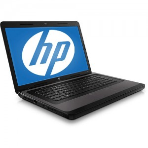 "Laptop HP PROBOOK 6545B 15.6"" LED, Dual Core AMD M320 2.1GHz, 4GB, 160GB, DVDRW, WEB, WiFi"