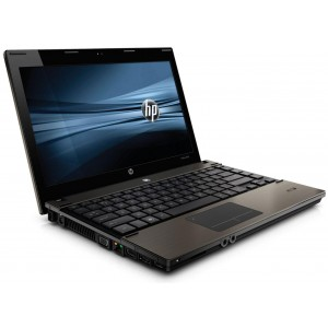 "Laptop HP PROBOOK 4330S, Intel Core i3-2310M 2.1GHz, 4GB DDR3, 320GB, DVDRW, WiFi, Web Cam, HDMI, Display 13.3"" LED"