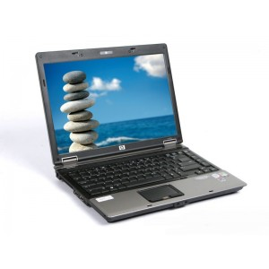 "Laptop HP ELITEBOOK 2530P, Intel Core 2 Duo L9400 1.86GHz, 4GB DDR, 120GB, DVDRW, WiFi, Web Cam, Display 12.1"" LED"