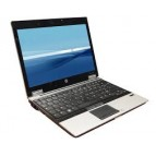 "Laptop HP ELITEBOOK 2540P, Intel Core i5-540M pana la 3.07GHz, 5GB DDR3, 250GB, WiFi, 3G, Web Cam, Display 12.1"" LED"