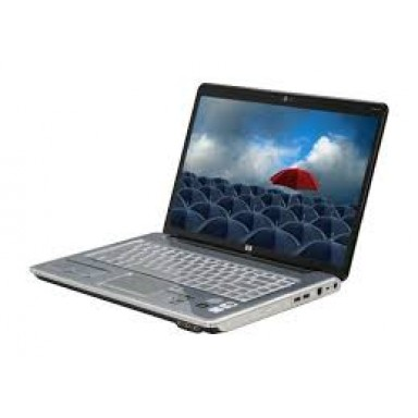 Laptop HP Pavilion DV Intel Core 2 Duo P7350 2.0GHz, 4GB DDR2, 320GB, nVidia GeForce 9200M, DVDRW, Web, HDMI, WiFi, LCD 15.4""