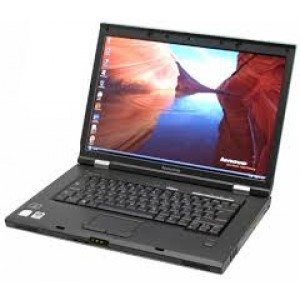 Laptop Lenovo 3000 N200 Intel Celeron 550 2.0GHz, 2GB DDR2, 80GB, DVDRW, WiFi, Bluetooth, LCD 15.4""