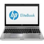 "Laptop HP EliteBook 15.6"" LED, Intel Core i5-3360M pana la 3.5GHz, 500GB, WiFi, DVDRW, USB 3.0, Web Cam, Display Port"