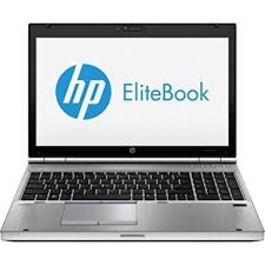 "Laptop HP EliteBook 15.6"" LED, Intel Core i5-3360M pana la 3.5GHz, 320GB, WiFi, USB 3.0, Web Cam, Display Port"