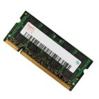 Memorie laptop SODIMM 512 DDR PC 333 Hynix