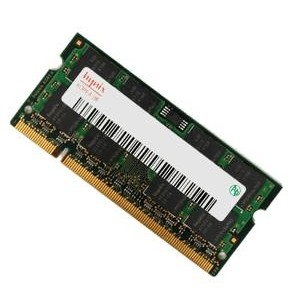 Memorie laptop SODIMM 512 DDR PC 333