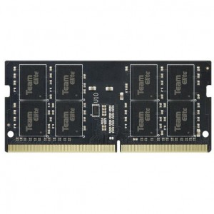 Memorie laptop Team Group SODIMM 16GB DDR4 PC 2400 MHz