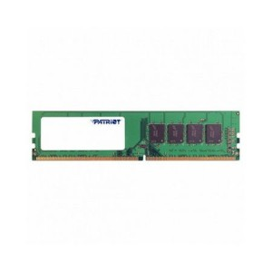 Memorie 16GB DDR4 2400 MHz, 1.2V, Patriot