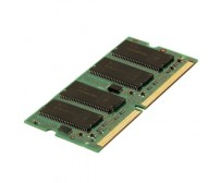 Memorie laptop SODIMM 8GB DDR4 PC 2133 MHz