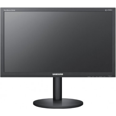 Monitor 27 LED SAMSUNG S27A650D, FULL HD, 1920x1080, VGA, DVI, Display Port