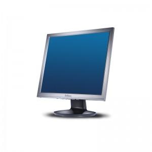 Monitor 19 LCD ACER AL1916, Silver