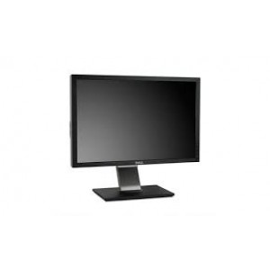 Monitor 22 LCD DELL P2210F, VGA, DVI, Display Port, HUB USB