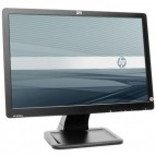 Monitor 19 LCD HP LE1901W, WIDE, BLACK