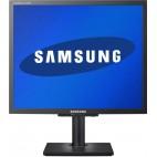 Monitor 19 LCD Samsung TC190, Silver
