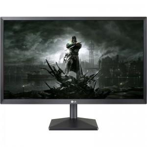 """Monitor LED LG FreeSync Gaming 22MK400H, 22"""", 5 ms, 1920 x 1080, VGA, HDMI"""