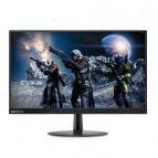 "Monitor LED LENOVO FreeSync Gaming L22e-20, 21.5"", 4 ms, 1920 x 1080, VGA, HDMI"