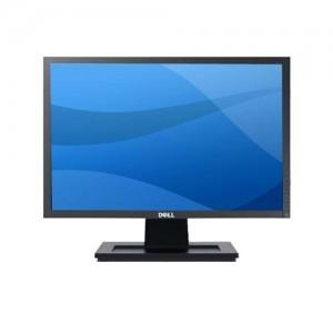 """Monitor LCD DELL E1911 19"""", 5 ms, 1440 x 900, VGA, DVI"""