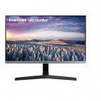 "Monitor LED IPS SAMSUNG LS24R350FHUXEN, 23.8"", 5 ms, 1920 x 1080, VGA, HDMI"