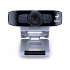 Webcam Genius FaceCam 320