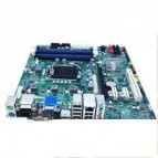 Placa de baza Acer Q67H2-AM, 4*DDR3, SATA3, Socket LGA 1155