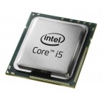 Procesor Intel i5-2400, 3.1 -> 3.4GHz, 6MB Cache, Socket 1155