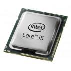 Procesor Intel i5-2500 pana la 3.7GHz, 6MB Cache, Socket 1155, Cooler inclus