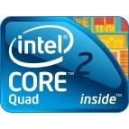 Procesor Intel Core 2 Quad, C2Q Q8200, 2.33GHz, 4MB Cache, Socket 775