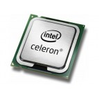Procesor Intel Celeron Dual Core E1400 2.00 GHz,  Socket 775, 1MB L2